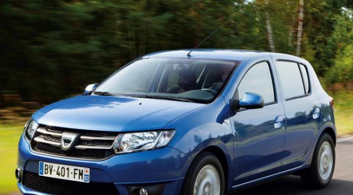 Viaggio alla scoperta delle cinque auto più economiche del mercato partendo dalla Dacia Sandero, che ha in assoluto i prezzi più bassi del settore
