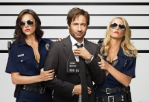 Hank Moody e Californication hanno contribuito enormemente a sdoganare il sesso sulla TV via cavo