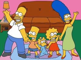 I Simpson sono sulla breccia da quasi 30 anni: ecco i loro episodi migliori