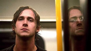 Ryan Gosling in Stay