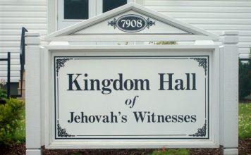 Alla scoperta delle regole dei Testimoni di Geova