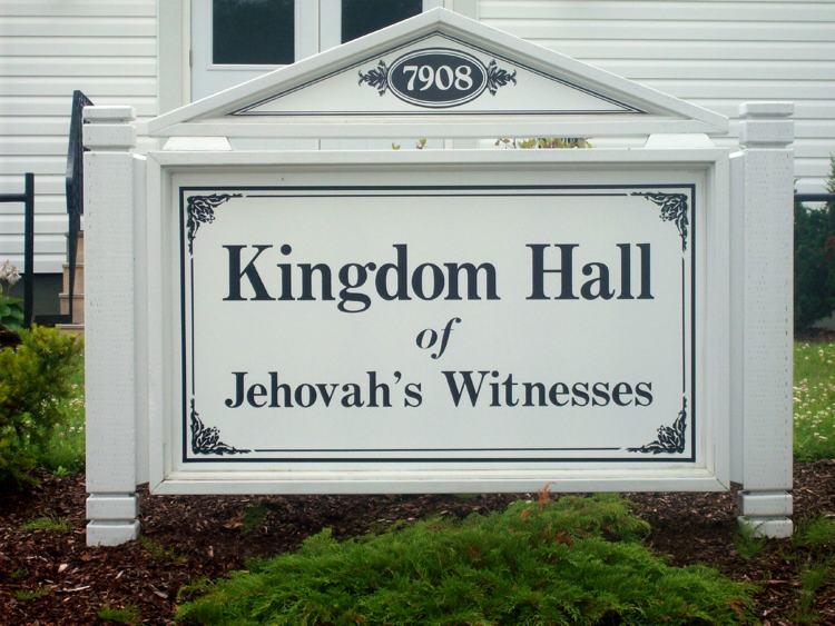 Auguri Matrimonio Testimoni Di Geova : Anni di matrimonio auguri youtube