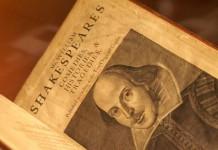 Scopriamo le più divertenti commedie di Shakespeare