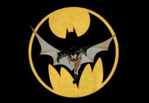 Alla scoperta delle migliori storie a fumetti di Batman