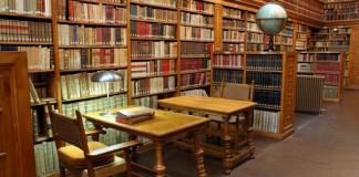 I più interessanti scrittori francesi contemporanei