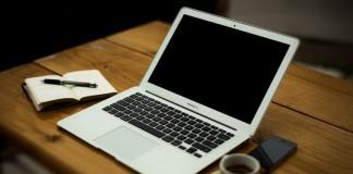 Cinque strategie efficaci per far conoscere il proprio blog