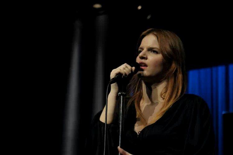 Chiara Galiazzo, da X Factor a una carriera da cantante di primo livello