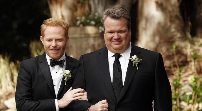 Mitch e Cam, la coppia gay di Modern Family