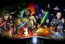 Scopriamo altre curiosità legate al mondo di Star Wars