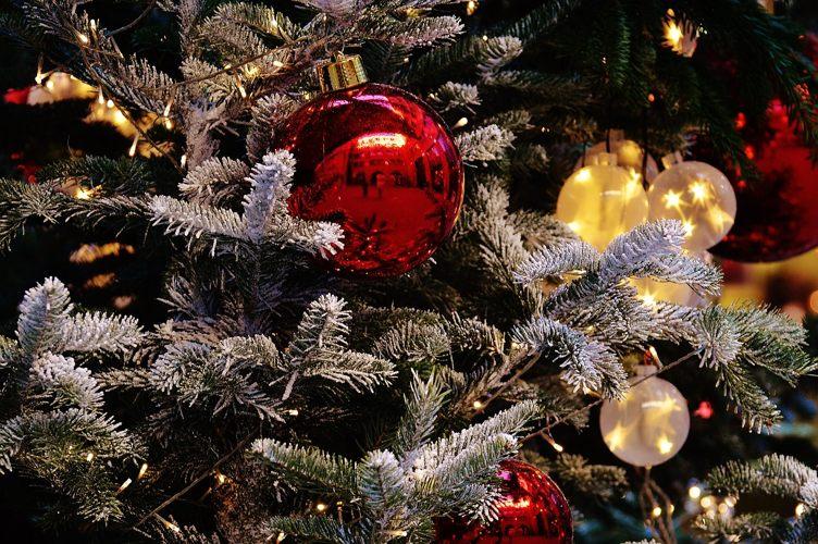 Alcuni consigli per decorare al meglio la casa in vista del Natale