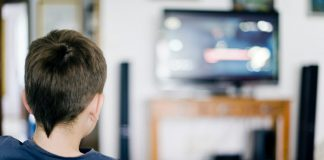 I migliori film horror per ragazzi (foto di Verkeorg via Flickr)