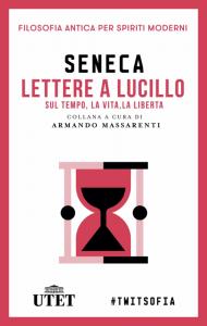 Le lettere a Lucilio di Seneca