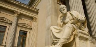 Vorreste leggere un libro di filosofia ma siete digiuni della materia? Ecco i migliori volumi per principianti