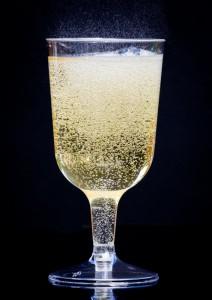 Recenti studi sembrano indicare che il vino bianco sia di stimolo anche alla memoria