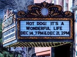Scopriamo insieme i migliori film di Natale mai prodotti