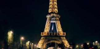 Cosa vedere a Parigi in 5 giorni?