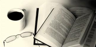 Cinque frasi pescate dai libri che fanno pensare e che colpiscono