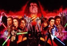Alcuni dei personaggi più memorabili delle prime due trilogie di Star Wars