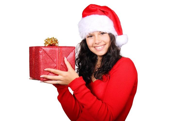 I regali da fare alla propria fidanzata