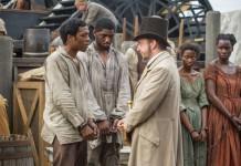 I migliori libri sul razzismo e sullo schiavismo
