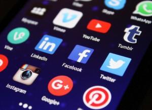 L'importanza dei social network per promuovere il proprio blog