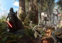 I migliori videogiochi di Star Wars per PC