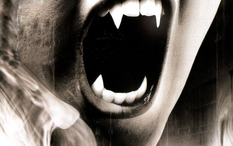 Le migliori serie TV con dei vampiri come protagonisti