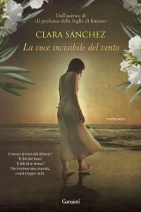 """""""La voce invisibile del vento"""" e il suo viale di ricordi"""