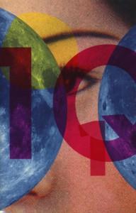 """""""1Q84"""", poderoso romanzo uscito prima in due volumi distinti e poi in un unico tomo"""