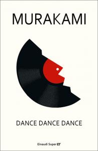 """""""Dance dance dance"""", uno dei tanti libri di Murakami in cui la musica ha un ruolo decisivo"""