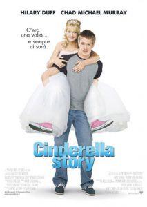 A Cinderella Story, versione moderna della classica fiaba di Cenerentola