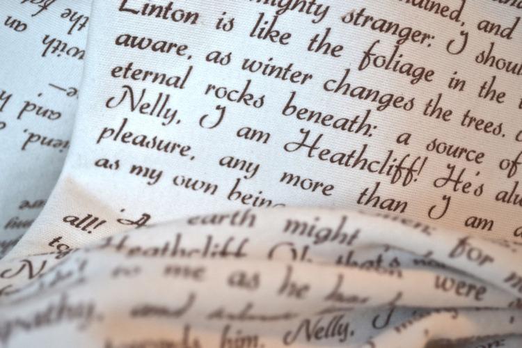 Cinque Memorabili Frasi Da Cime Tempestose Di Emily Bronte