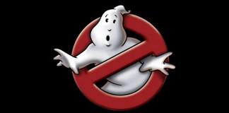 Scopriamo alcuni particolari poco noti di Ghostbusters, il film di culto degli anni '80