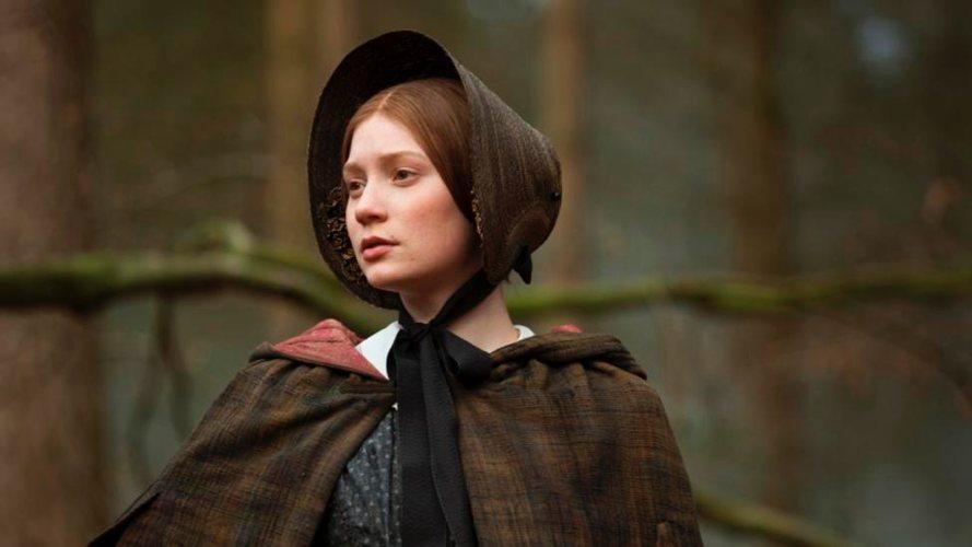 Jane Eyre, una delle prime vere eroine della letteratura