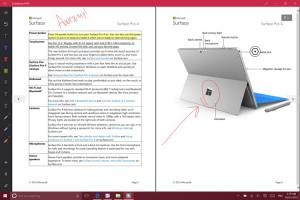 Drawboard PDF, una delle novità più interessanti degli ultimi tempi
