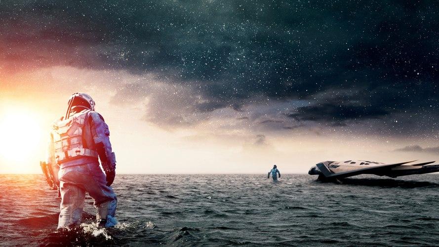 Interstellar e gli altri grandi film di fantascienza usciti dopo il 2000
