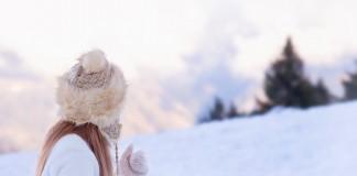 Le più belle poesie sull'inverno