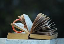 Alla scoperta di alcuni lunghissimi capolavori della letteratura russa