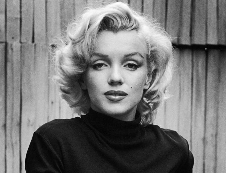 Cinque Celebri Frasi Di Marilyn Monroe In Italiano E In Inglese