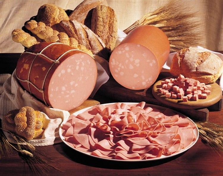 Risultati immagini per industria maiale bologna