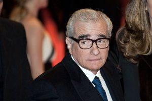 Martin Scorsese nel 2010 (foto di Siebbi via Ipernity)
