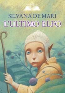 """""""L'ultimo elfo"""" di Silvana De Mari"""