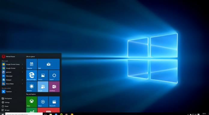 Windows 10 è, probabilmente, il miglior sistema operativo prodotto da Microsoft in molti anni. Vediamo con quali programmi riempirlo