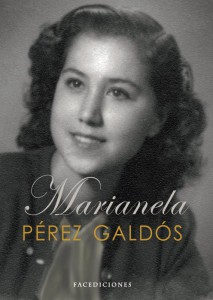 """Marianela"" di Benito Pérez Galdós"
