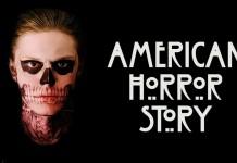 Alla scoperta dei personaggi più inquietanti di American Horror Story