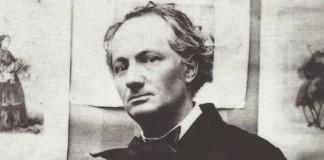 Le migliori poesie di Charles Baudelaire da I fiori del male