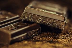 Il cioccolato è lo snack più amato al mondo