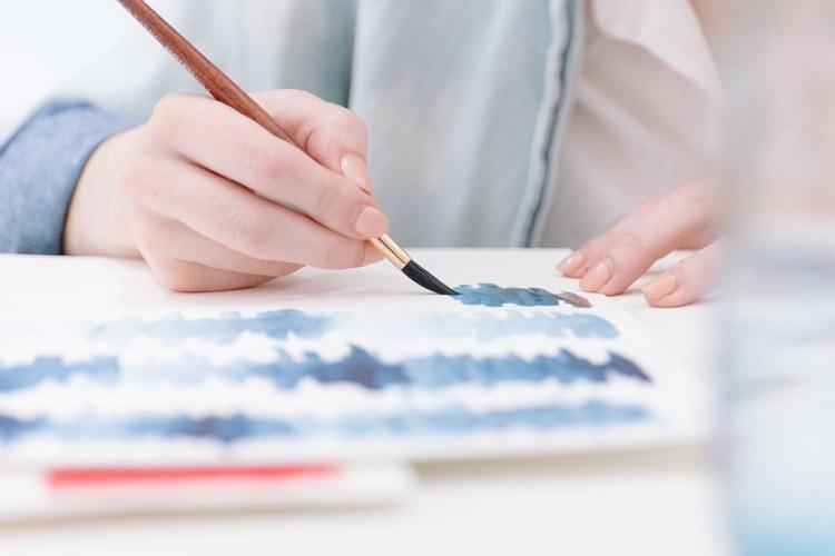 Le cose da sapere e che non sapete sulla creatività