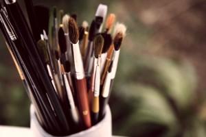 Alla scoperta della creatività, in ogni ambito