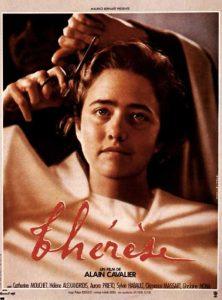 Thérèse, uno dei più interessanti film sui santi